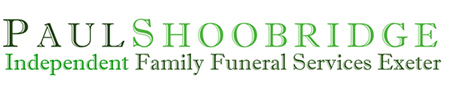 Low Cost Funerals Exeter